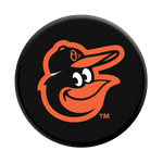 Baltimore Orioles, PopSockets