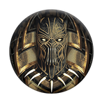 Killmonger, PopSockets