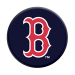 Boston Red Sox, PopSockets