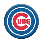 Chicago Cubs, PopSockets