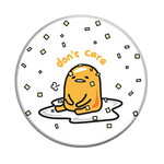 Gudetama Don't Care, PopSockets