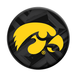 Iowa Hawkeyes, PopSockets