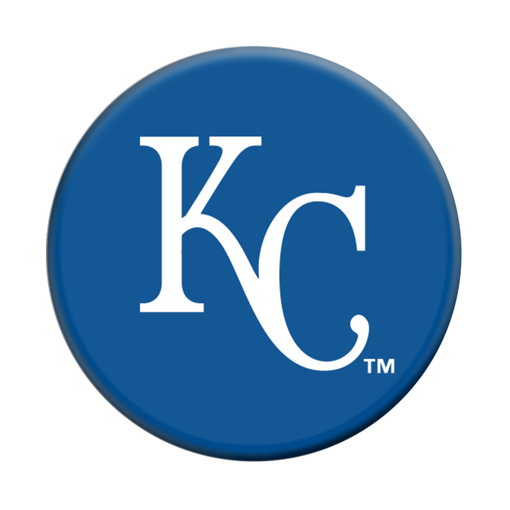 Kansas City Royals, PopSockets