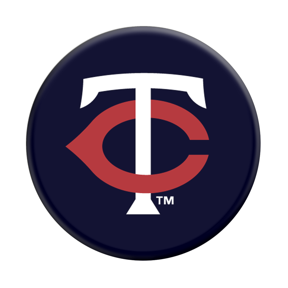 Minnesota Twins, PopSockets