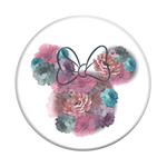Minnie Floral, PopSockets