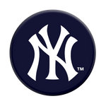 New York Yankees, PopSockets