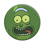 Pickle Rick, PopSockets