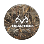 Realtree Max-5, PopSockets