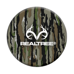 Realtree Original, PopSockets
