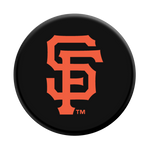 San Francisco Giants, PopSockets