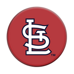 St Louis Cardinals, PopSockets