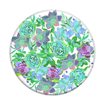 Succulents, PopSockets