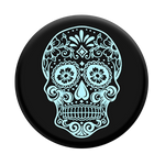 Sugarskull, PopSockets