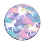 Unicorns in the Air, PopSockets