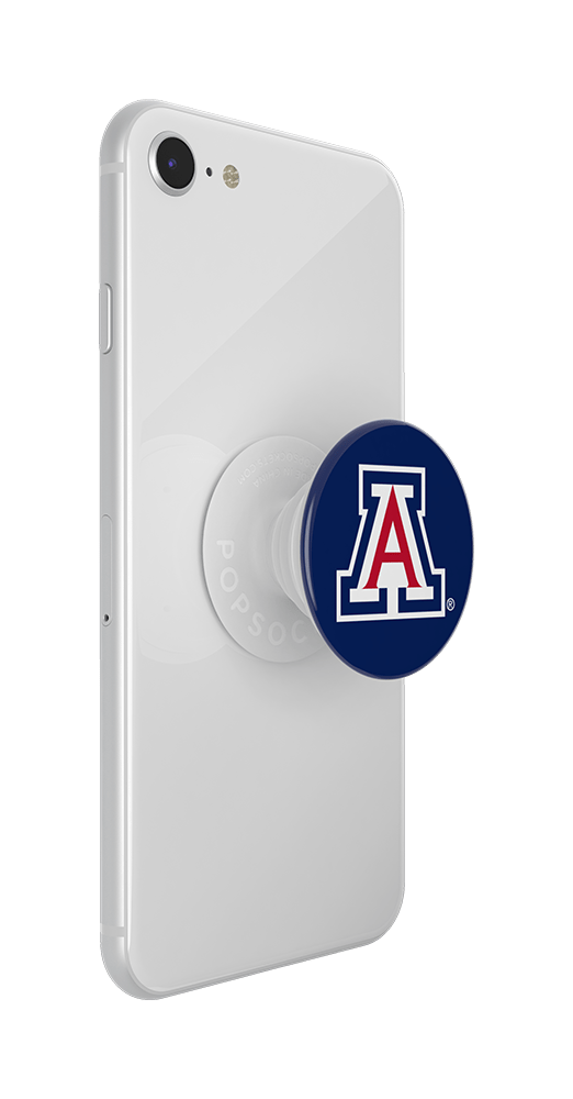 Arizona Blue, PopSockets
