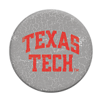 Texas Tech Heritage, PopSockets