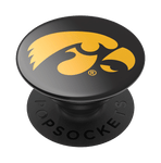 Hawkeye Black, PopSockets