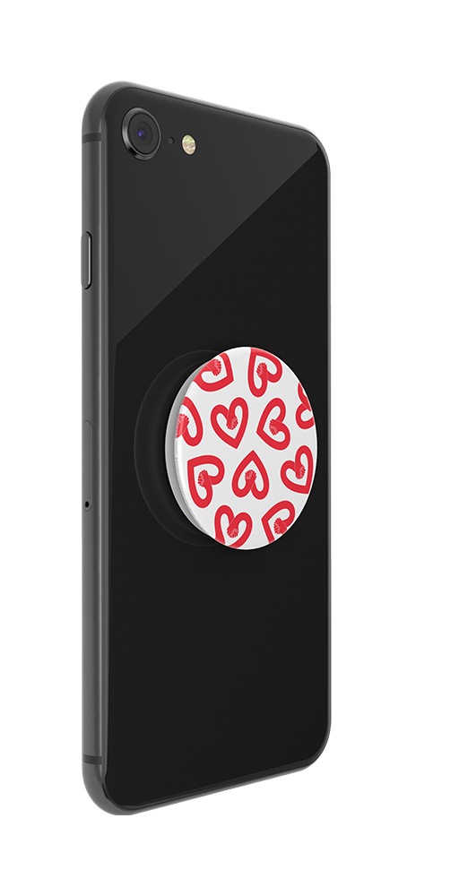 Love Everywhere, PopSockets