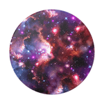 Dark Nebula, PopSockets