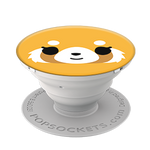 Aggretsuko Cute, PopSockets