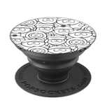 Boys Pattern, PopSockets