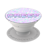 Creep, PopSockets