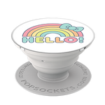 Hello Kitty Rainbow, PopSockets