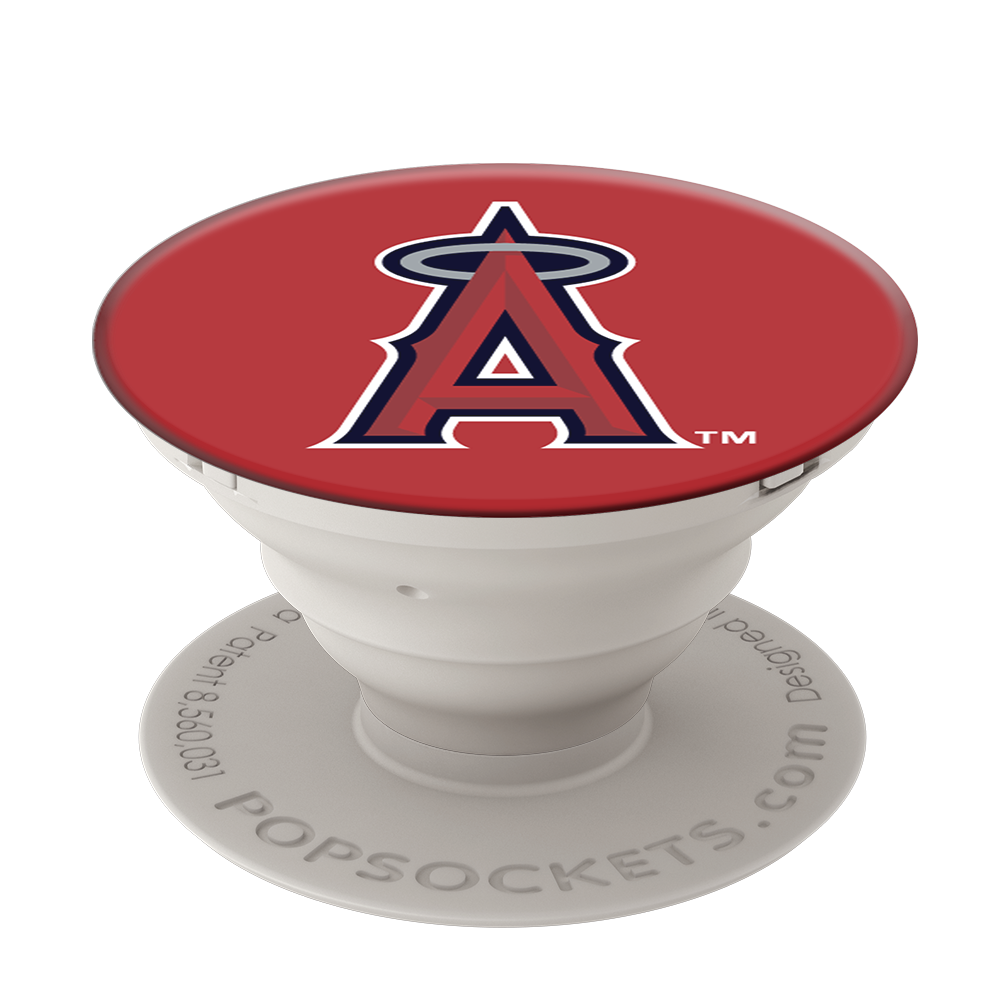 LA Angels, PopSockets