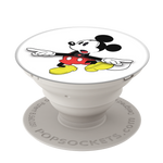 Mickey Watch, PopSockets