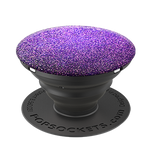 Purple Celebration, PopSockets