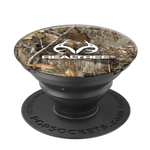 Realtree Edge, PopSockets
