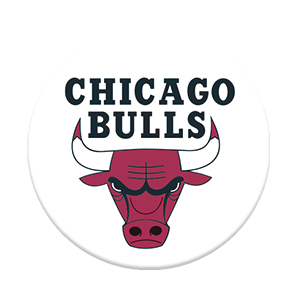 Chicago Bulls, PopSockets