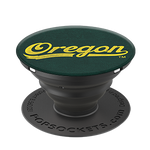 Oregon Heritage, PopSockets