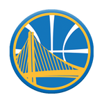 Golden State, PopSockets
