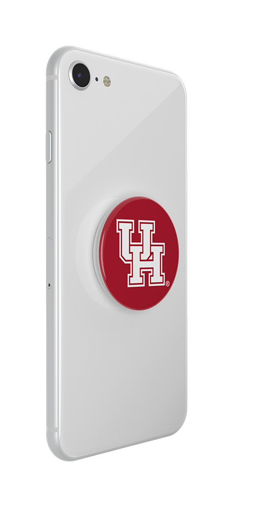 Houston UH, PopSockets