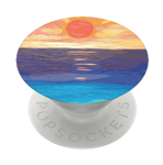 Nancy's Sunset, PopSockets