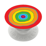 The Rainbow Center, PopSockets