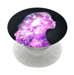 Amethyst Girl, PopSockets