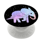 When Elephants Fly, PopSockets