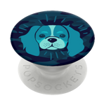 The Goodest Bois, PopSockets