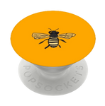 Save the Bee's, PopSockets