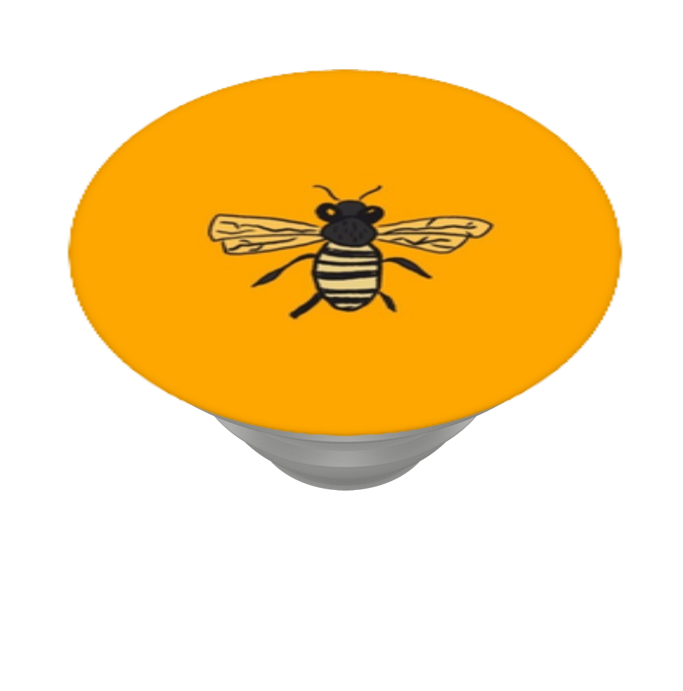 Save the Bees, PopSockets