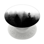 Dark forest, PopSockets