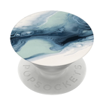 sea foam, PopSockets