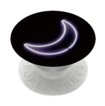 NeonMoon, PopSockets