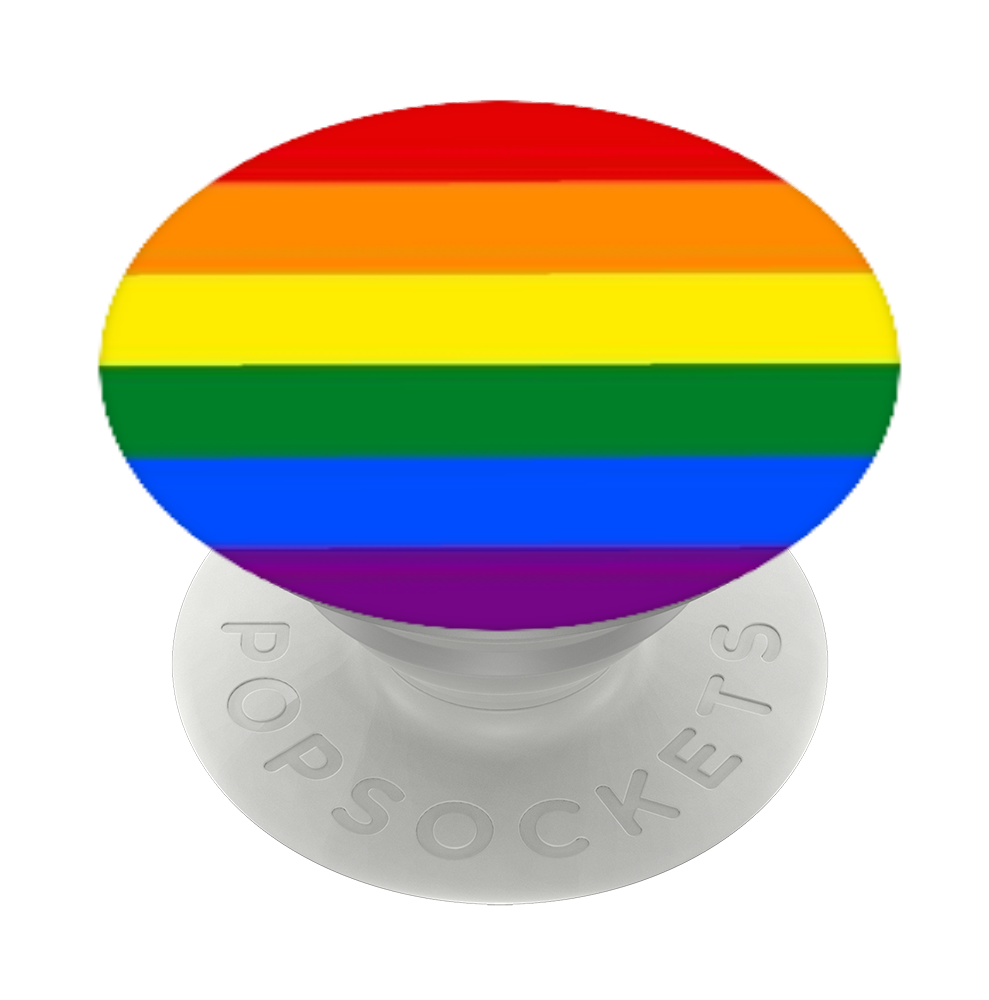LGBT Rights 🏳️‍🌈, PopSockets