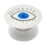 Eye see you., PopSockets