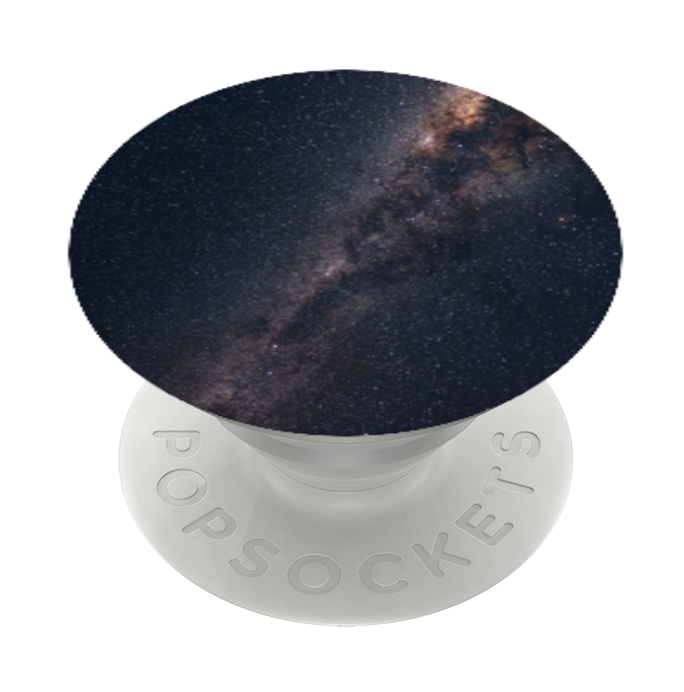 We Are The Stars, PopSockets