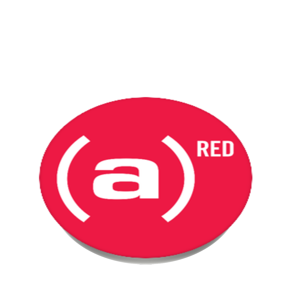 alexanderwang Red, PopSockets