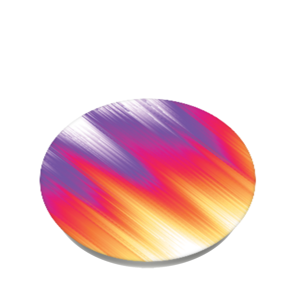 Gradient Glitch, PopSockets